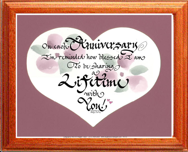 Related Pictures christening tarpaulin design pictures